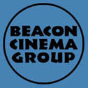 BEACON CINEMA GROUP